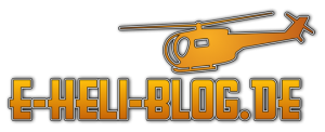 e-heli-blog_Heli2